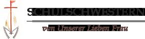logo-schulschwestern